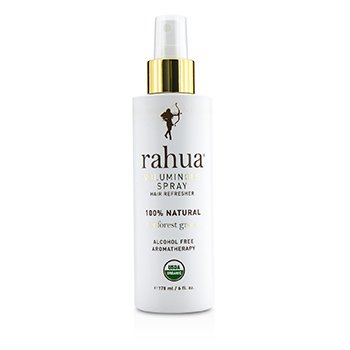 Rahua Voluminous Spray (Hair Refresher)