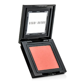 Bobbi Brown Blush - # 46 Clementine (New Packaging)