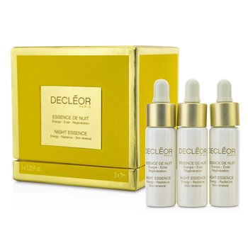 Decleor Night Essence