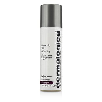 Dermalogica Age Smart MultiVitamin Power Firm (Box Slightly Damaged)