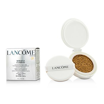 Lancome Miracle Cushion Liquid Cushion Compact SPF 23 Refill - # 03 Beige Peche