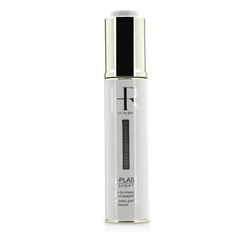 Helena Rubinstein Re-Plasty Prescription Base Serum (Unboxed)