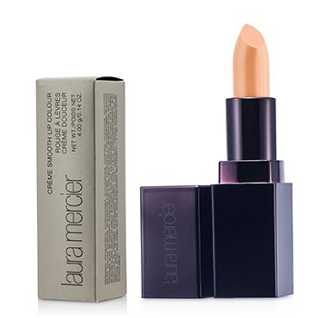 Laura Mercier Creme Smooth Lip Colour - # Praline Cream