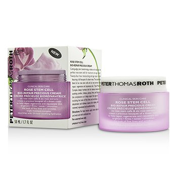 Peter Thomas Roth Rose Stem Cell Bio-Repair Precious Cream