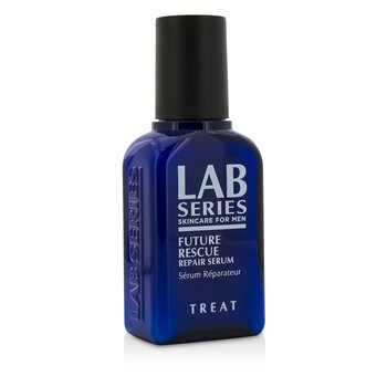 Aramis Lab Series Future Rescue Repair Serum