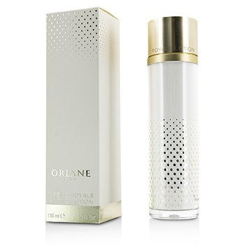 Orlane Creme Royale Active Lotion
