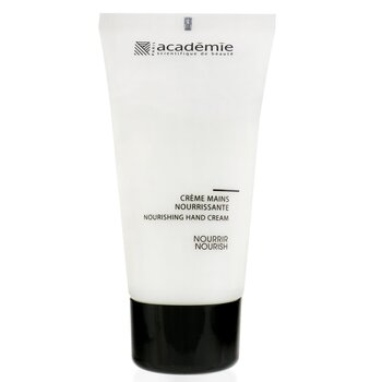 Academie Nourishing Hand Cream