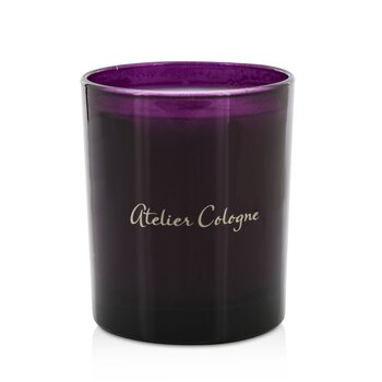 Atelier Cologne Bougie Candle - Jasmin Angelique