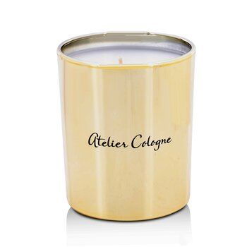Atelier Cologne Bougie Candle - Oud Saphir