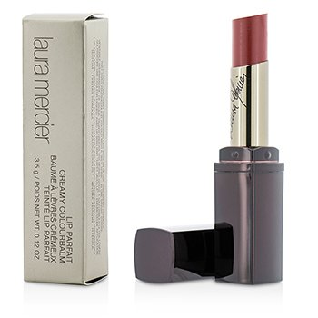 Laura Mercier Lip Parfait Creamy Colourbalm - Iced Pomegranate