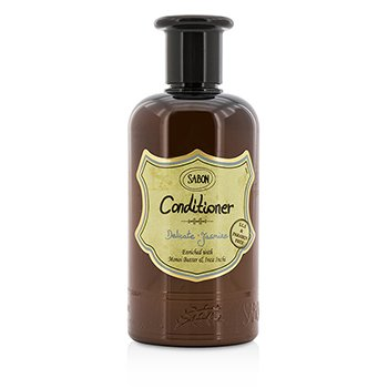 Sabon Conditioner - Delicate Jasmine