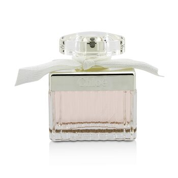 Chloe Eau De Toilette Spray