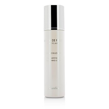 Guerlain Blanc De Perle White P.E.A.R.L. Brightening Lotion (New Packaging)