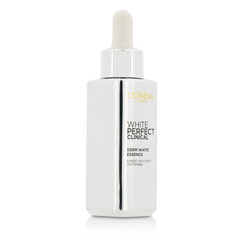 LOreal White Perfect Clinical Anti-Spot Derm White Essence