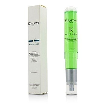 Kerastase Fusio-Dose Booster Reconstruction Reinforcing Booster (Damaged, Over-Processed Hair)