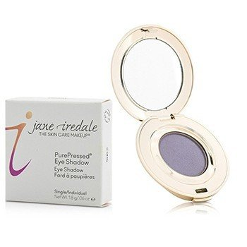 Jane Iredale PurePressed Single Eye Shadow - Iris