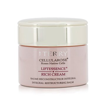By Terry Cellularose Liftessence Rich Cream Integral Restructuring Balm