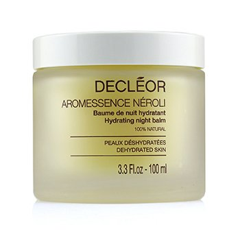 Decleor Aroma Night Neroli Essential Night Balm (Salon Size)