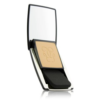 Guerlain Parure Gold Rejuvenating Gold Radiance Powder Foundation SPF 15 - # 12 Rose Clair