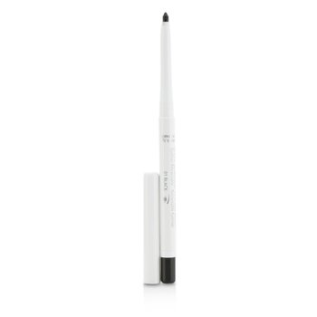 Givenchy Khol Couture Waterproof Retractable Eyeliner - # 01 Black