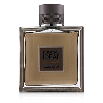 Guerlain LHomme Ideal Eau De Parfum Spray