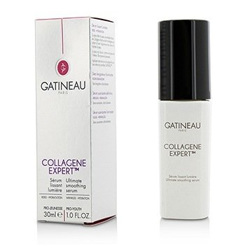 Gatineau Collagene Expert Ultimate Smoothing Serum