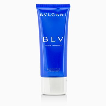 Blv After Shave Balm