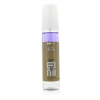 Wella EIMI Thermal Image Heat Protection Hair Spray (Hold 2)