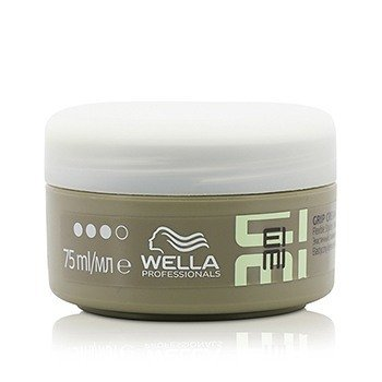 Wella EIMI Grip Cream Flexible Molding Cream (Hold Level 3)