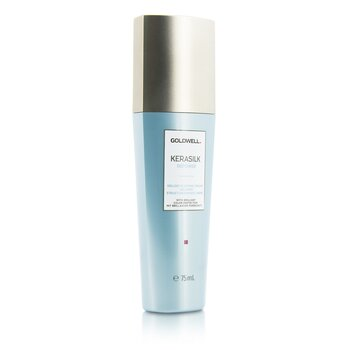 Goldwell Kerasilk Repower Volume Plumping Cream (For Fine, Limp Hair)
