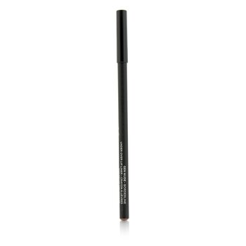 Gen Nude Under Over Lip Liner - Borderline