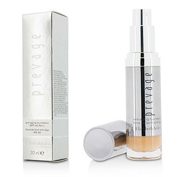 Prevage Anti Aging Foundation SPF 30 - Shade 06