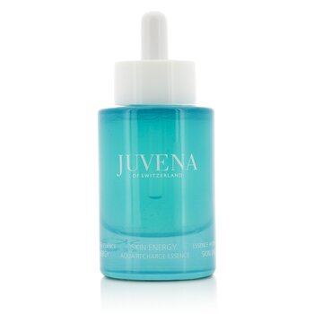 Juvena Skin Energy - Aqua Recharge Essence - All Skin Types