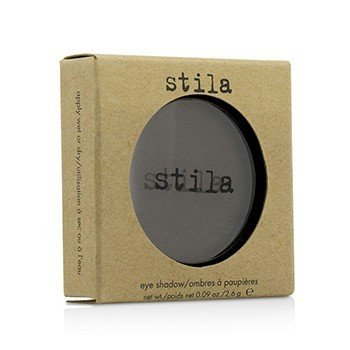 Stila Eye Shadow - Espresso (Box Slightly Damaged)
