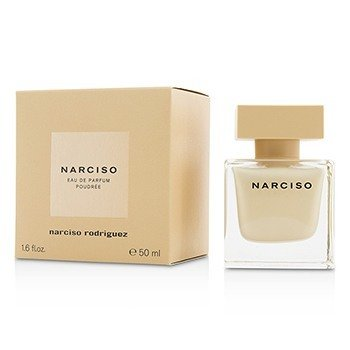 Narciso Poudree Eau De Parfum Spray
