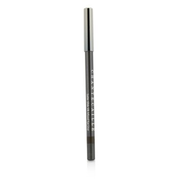 Chantecaille Luster Glide Silk Infused Eye Liner - Earth