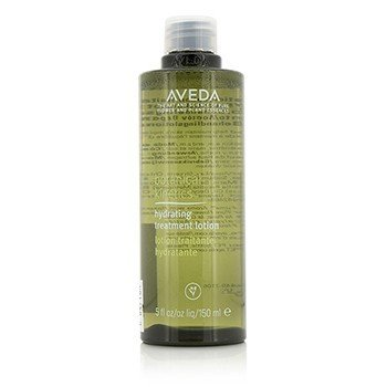 Aveda Botanical Kinetics Hydrating Treatment Lotion