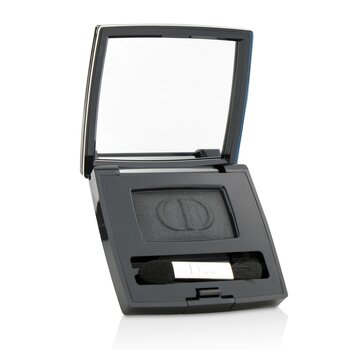 Christian Dior Diorshow Mono Professional Spectacular Effects & Long Wear Eyeshadow - # 081 Runway