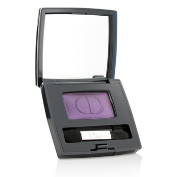 Christian Dior Diorshow Mono Professional Spectacular Effects & Long Wear Eyeshadow - # 994 Power