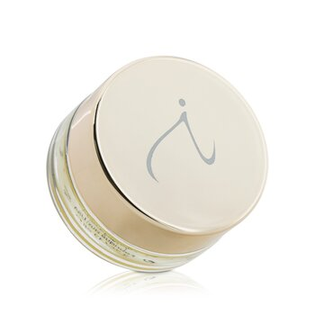 Jane Iredale Smooth Affair For Eyes (Eye Shadow/Primer) - Petal