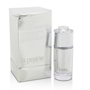 La Prairie Cellular Eye Essence Platinum Rare (Box Slightly Damaged)
