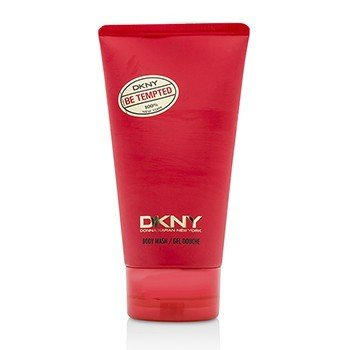 DKNY Be Tempted Body Wash