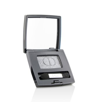 Christian Dior Diorshow Mono Professional Spectacular Effects & Long Wear Eyeshadow - # 071 Radical