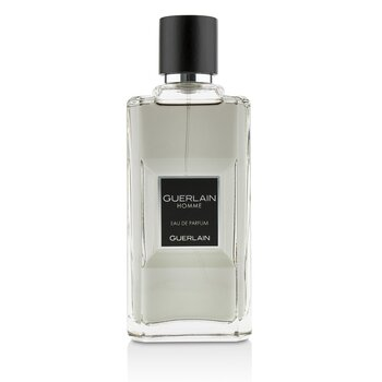 Guerlain Homme Eau De Parfum Spray (New Version)