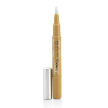 Clinique Airbrush Concealer - No. 07 Light Honey