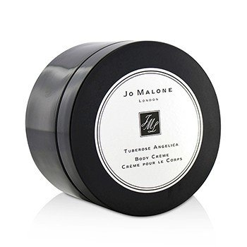 Jo Malone Tuberose Angelica Body Cream