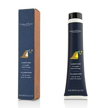 Crabtree & Evelyn Garderners Overnight Hand Therapy