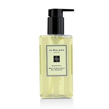 Jo Malone Grapefruit Body & Hand Wash