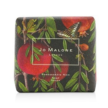 Jo Malone Pomegranate Noir Bath Soap