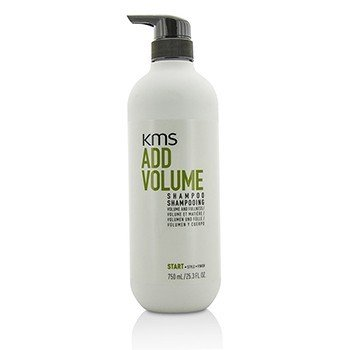 KMS California Add Volume Shampoo (Volume and Fullness)